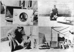 Iron Lung.