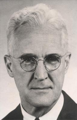 Philip A. Drinker, PhD