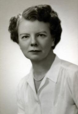 Leone Farrell, PhD